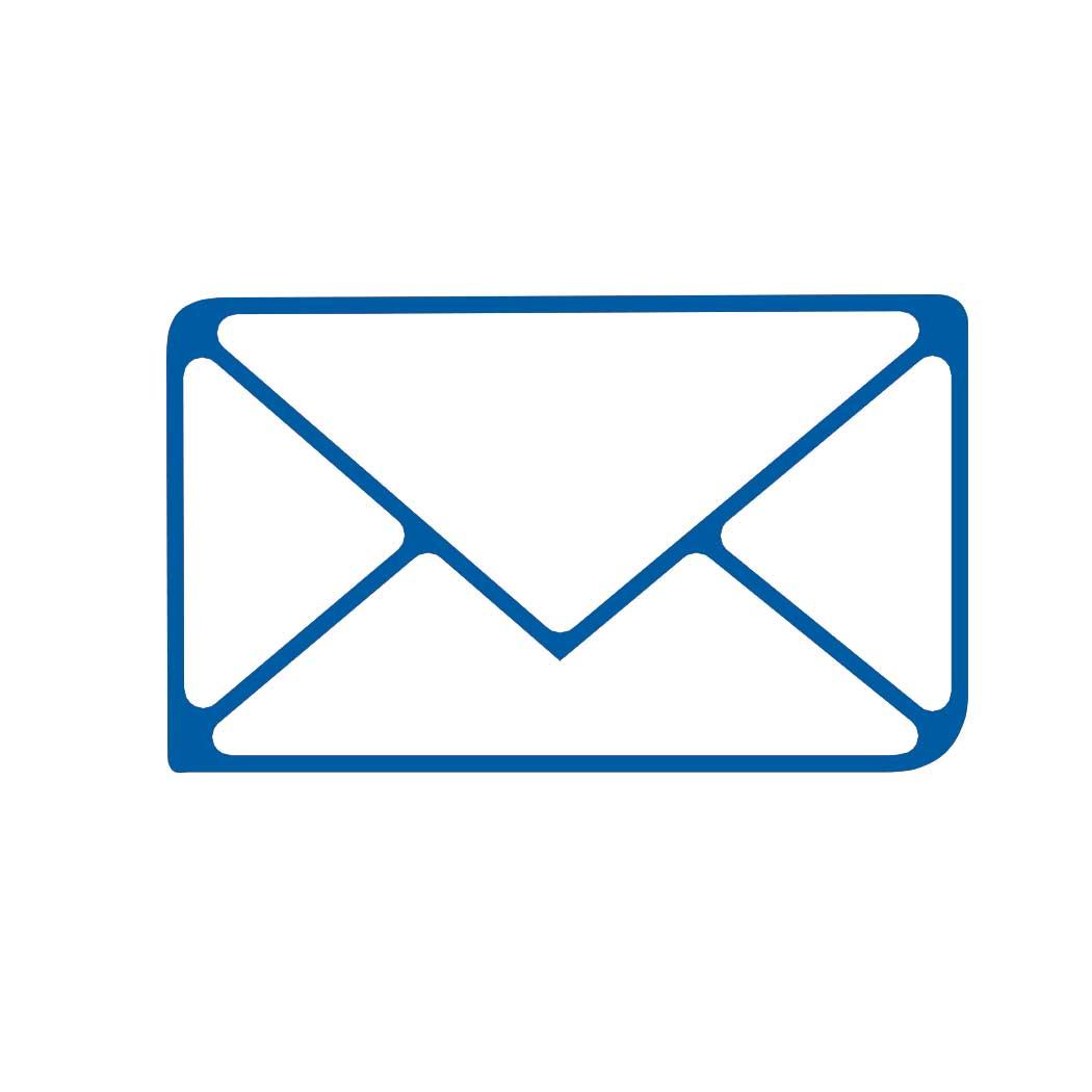Email Notif.