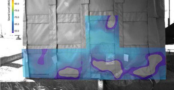 Apres_Blanket