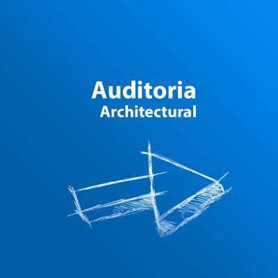 Archi_Auditoria