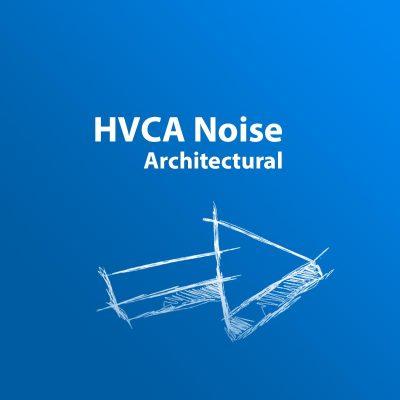 Archi_HVAC