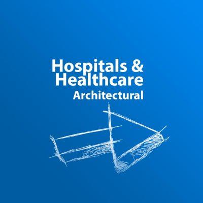 Archi_Hospital
