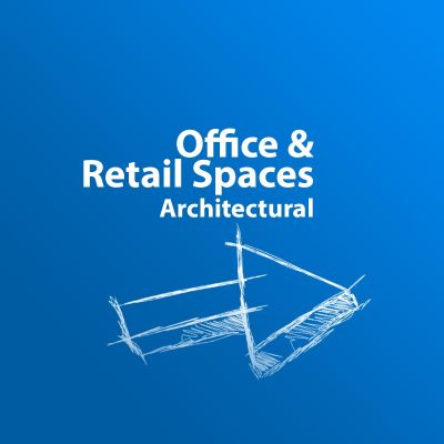 Archi_Office & Retail Spaces