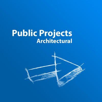 Archi_Public