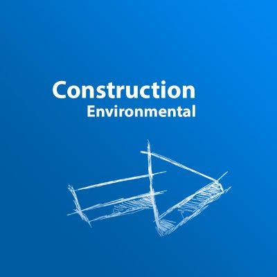 Envi_Construction