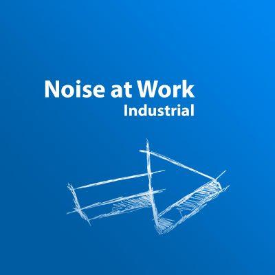 Indus_NoiseWork