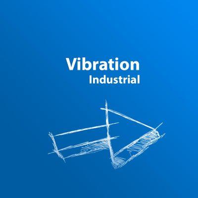 Indus_Vib