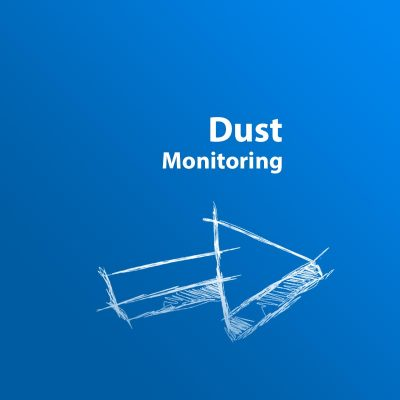Monitoring_Dust