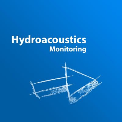 Monitoring_Hydroacoustics