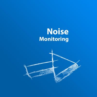 Monitoring_Noise