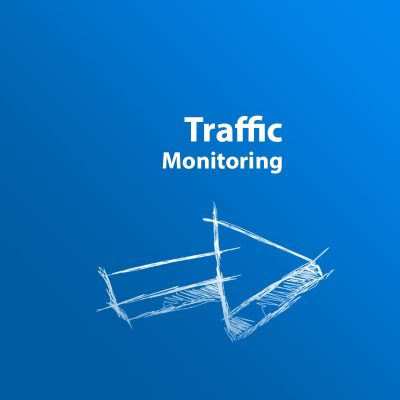 Monitoring_Traffic