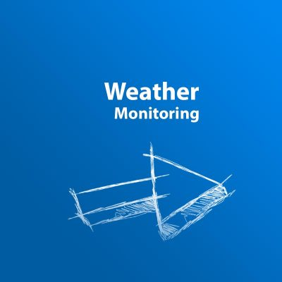 Monitoring_Weather