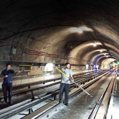 2013-svc-metro-3