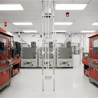 C2MI-lab