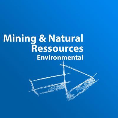 Envi_MiningNatRess