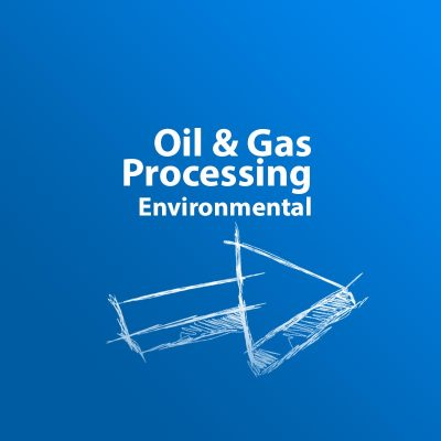 Envi_Oil & Gas processing 02