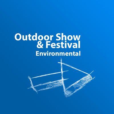 Envi_OutdoorShowFestival01