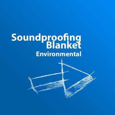 Enviro soundproofing blanket01