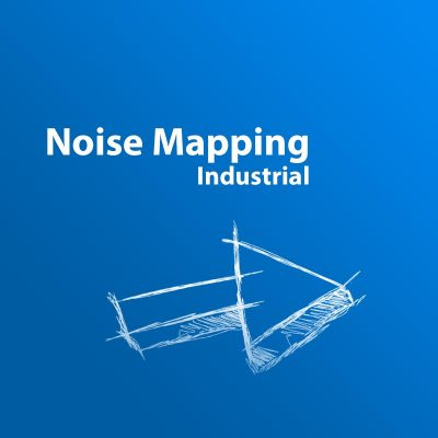 Indus Noise Mappinjg