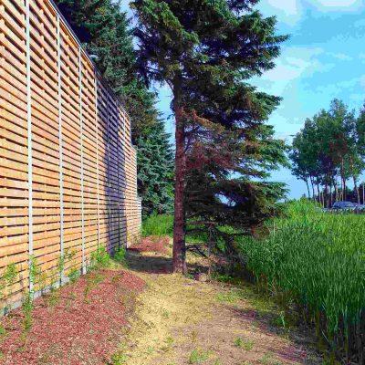 Quebec Mur Antibruit01