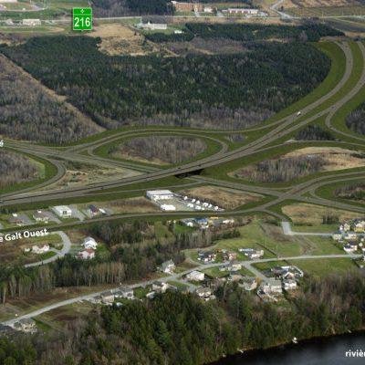 autoroute_410_sherbrooke_1