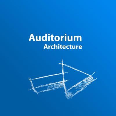 fr Archi Audi