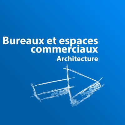 fr Archi Bureaux et espaces commerciaux