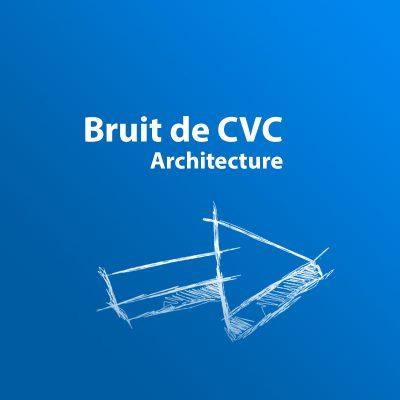 fr Archi CVC
