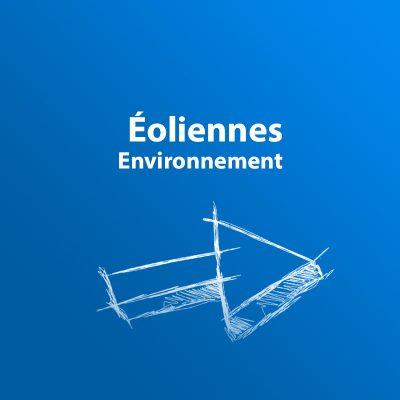 fr ENV Éoliennes