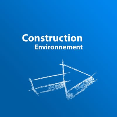 fr ENV Construction