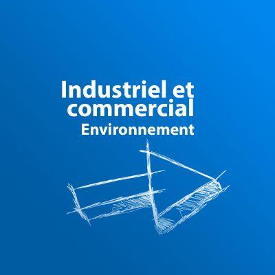 fr ENV Industriel et Commercial