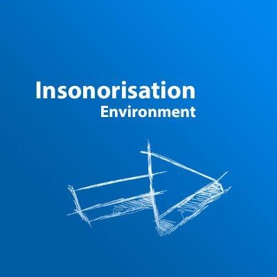 fr ENV Insonorisation
