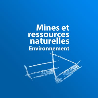 fr ENV Mines