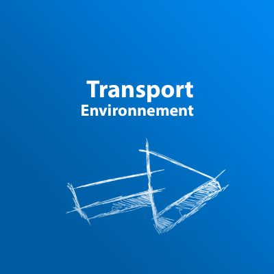 fr ENV Transport