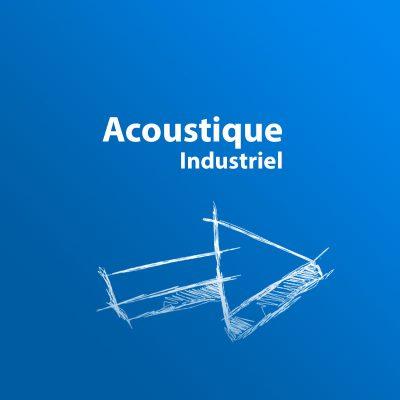fr INDUS Acoustique