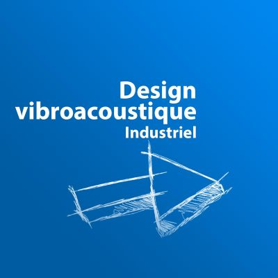 fr Industriel Design vibroacoustique