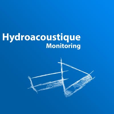 fr Monitoring hydroacoustique
