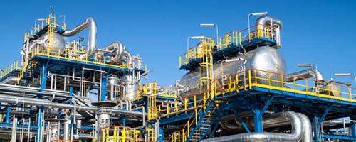 secteurs_activit_industriel
