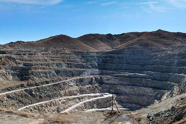 secteurs_activit_mines