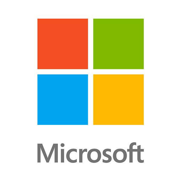 microsoft-jpg