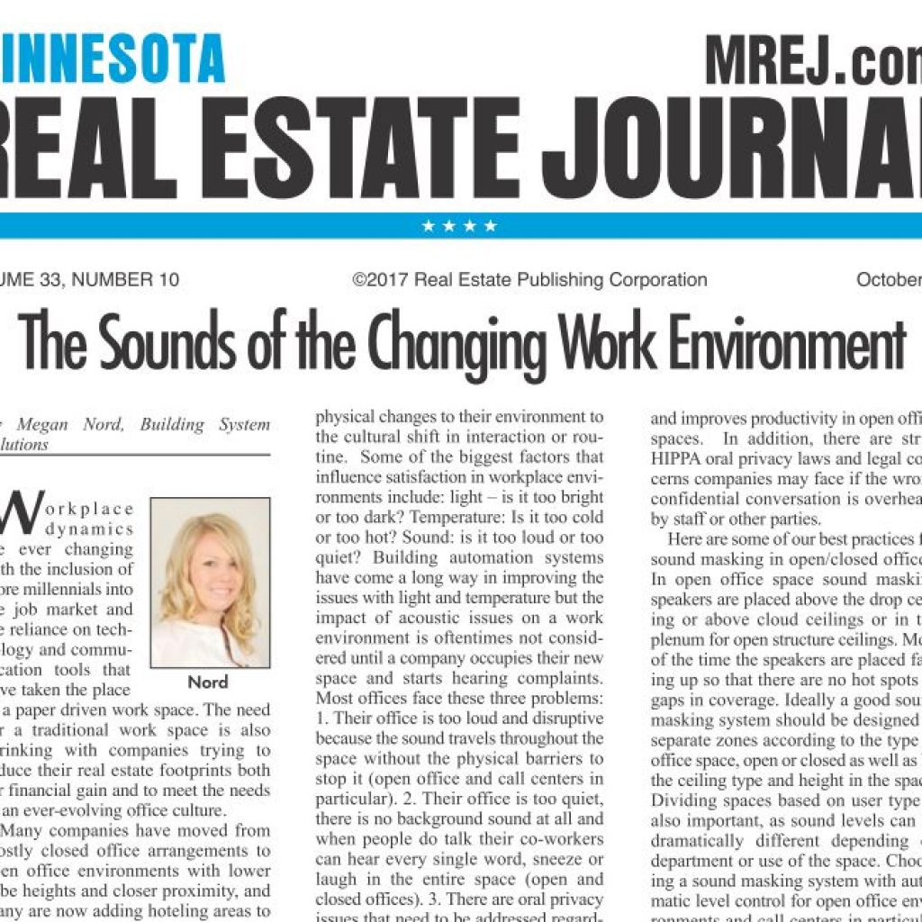 minnesota-real-estate-journal-vol33-october-2017-photo