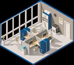 petit-bureau-min