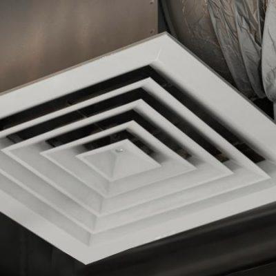 ventilation-unit-02