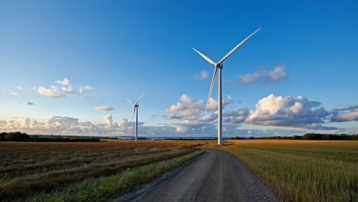 wind-turbine-eoliennes-bruit