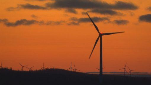 wind-turbine-eoliennes-bruit-environnemental