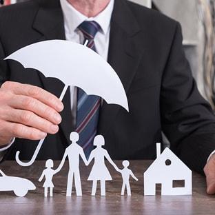 insurance_main_page-min