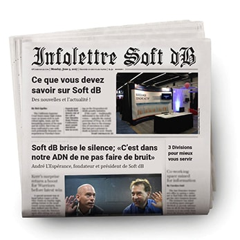 journal-fr-min-1024×1024-min