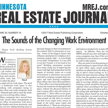 minnesota-real-estate-journal-vol33-october-2017-photo-1024×1024-min
