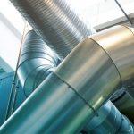 ventilation-unit-03-150x150_fd06257ff61e919dde95238a6aa4430f