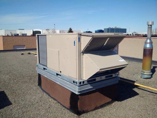 ventilation-unit-04-510x383_310e17dd13d123caa142bbe0984a863b