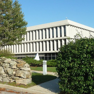 Metlife offices in Warwick RI